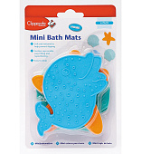 37-PACK---MINI-BATH-MATS-MULTI-6-PACK